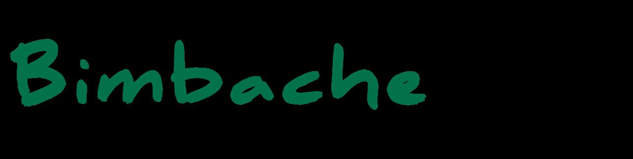 BIMBACHE FILMS